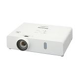PANASONIC Projector [PT-VW340ZA] - Proyektor Interaktif